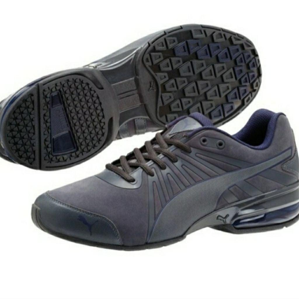 Puma mens shoes 9