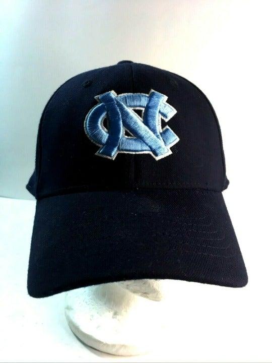 North Carolina One-fit Team NWT Hat Cap