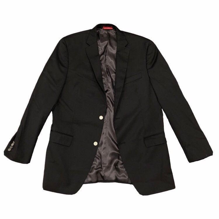 44L Alfani Blazer Exclusively For Macy's