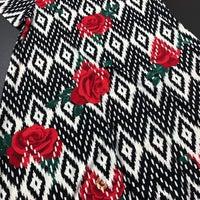 9f3354223 LuLaRoe Rose Print Dresses   Mercari