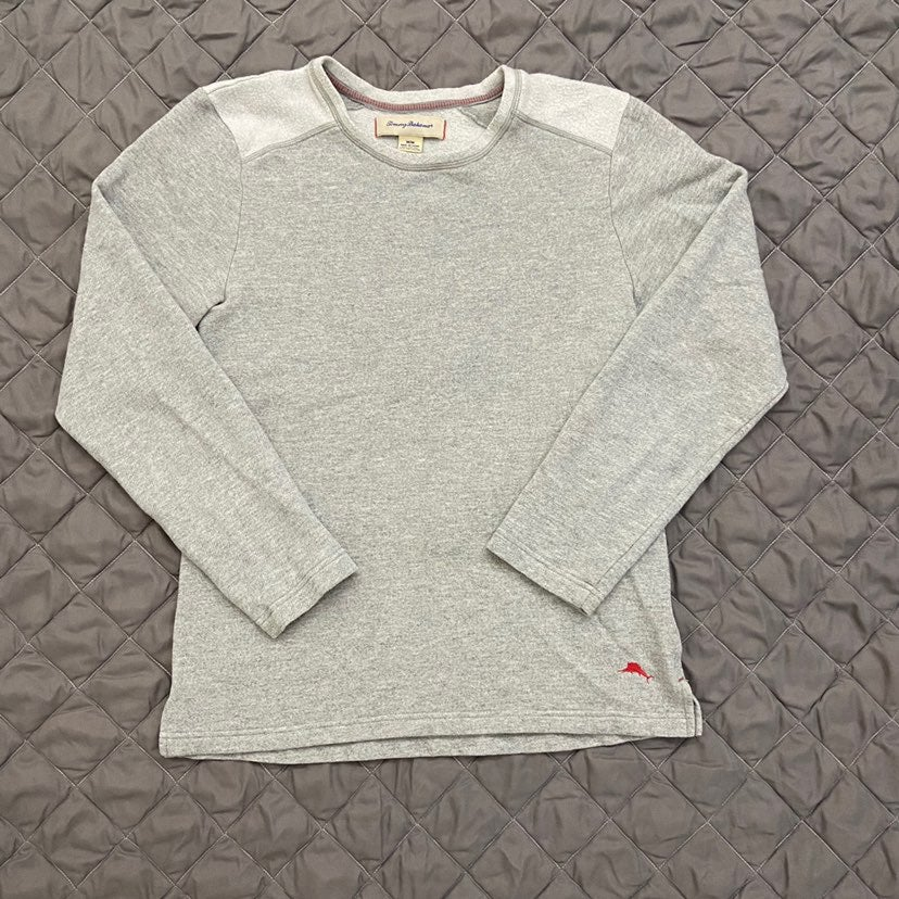 Tommy Bahama Pullover/Crew Neck Sweater