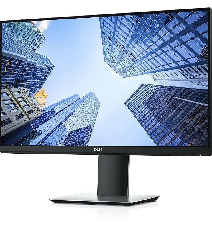 Dell P2419H Monitor 24 inch