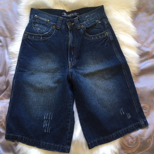 Brooklyn Xpress  Collection Shorts