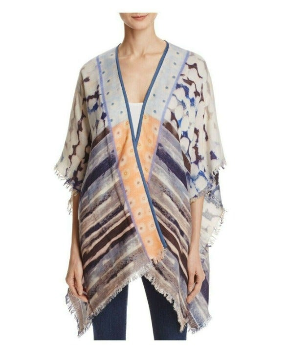 Bl-nk Veeransa Abstract Cover-up