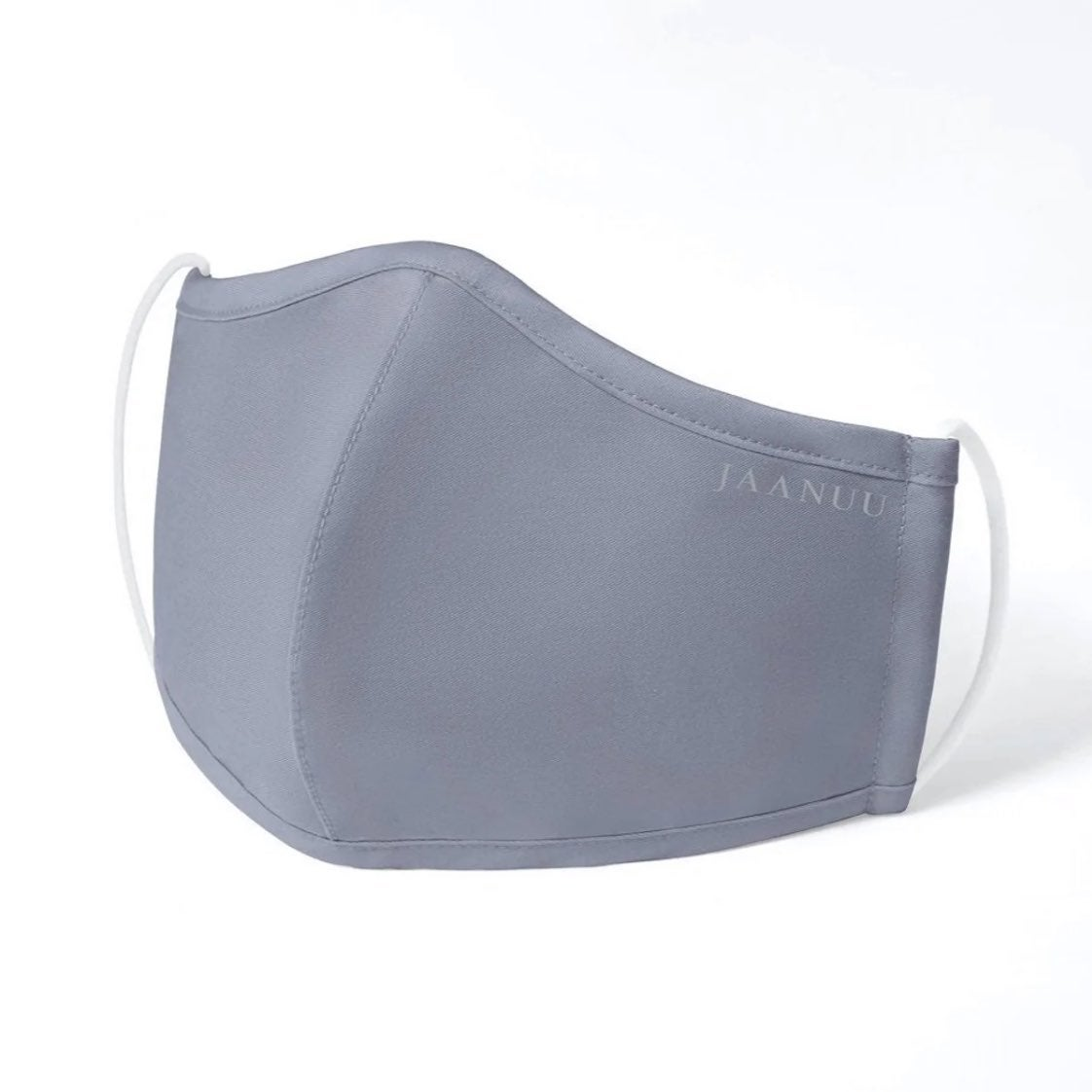 Jaanuu adult mask graphite