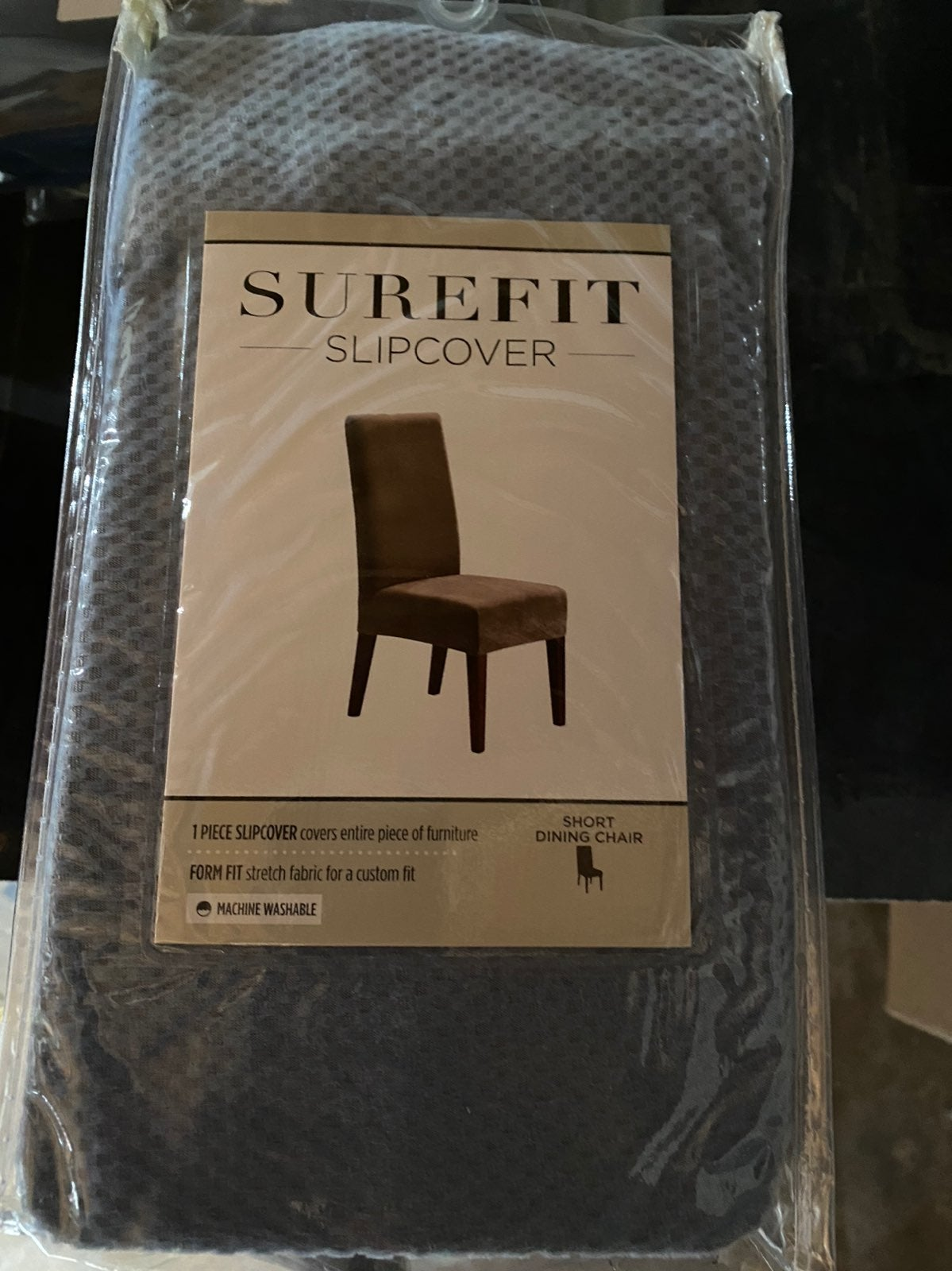 Surefit slip covers 4