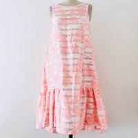 84655ae97673 Anthropologie Fitted Waist Dresses   Mercari