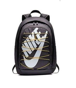 NEW Nike Hayward Backpack-2.0