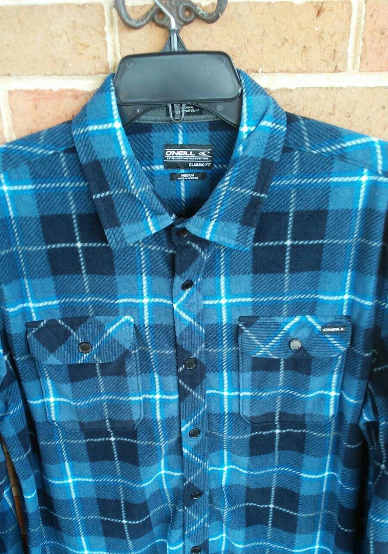 Oneill Men's Shirt