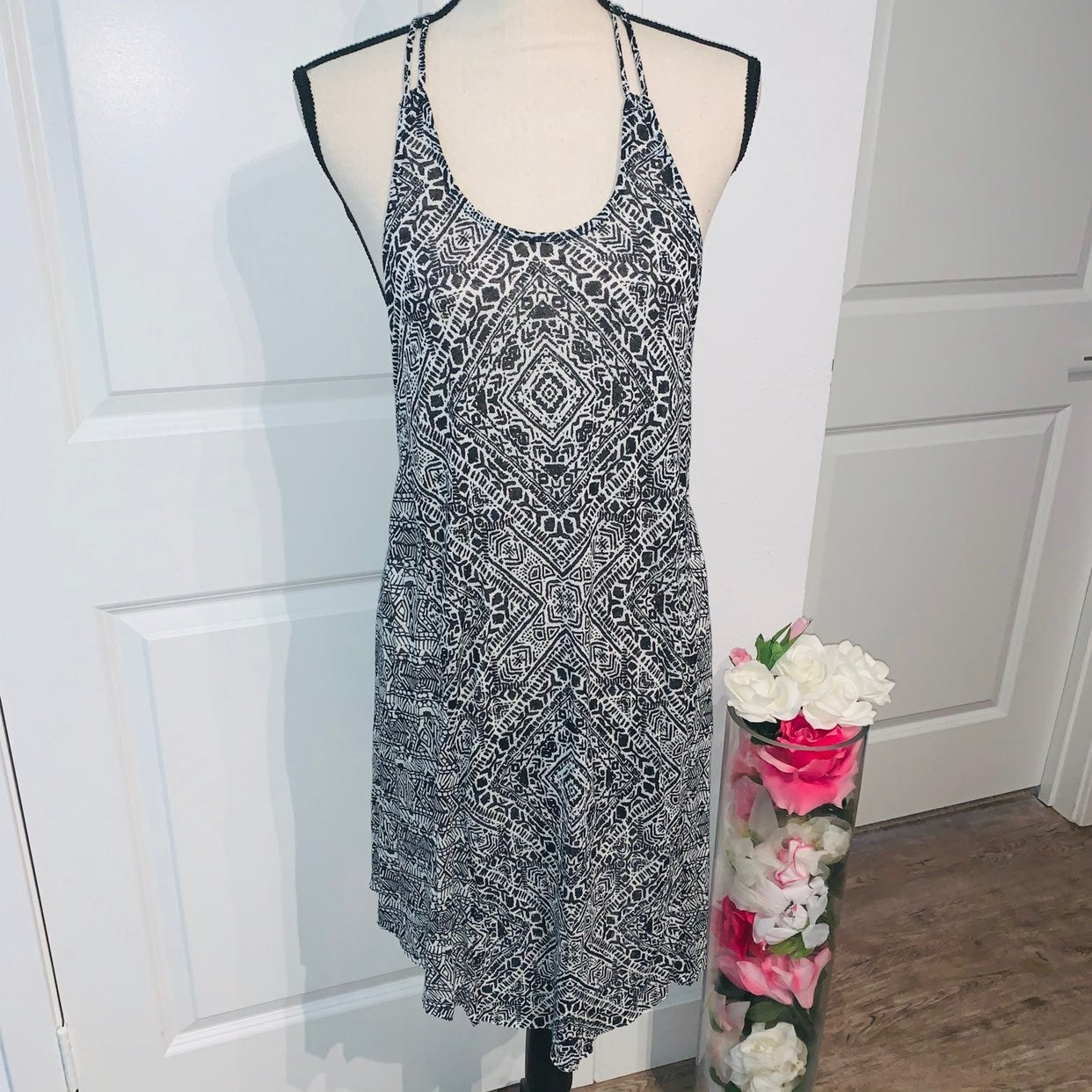 NWT Out From Under | Swim Cover Up Dress