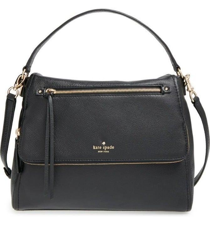 Kate Spade Cobble Hill Toddy Handbag