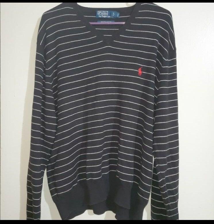 Polo Ralph Lauren for men Sweater