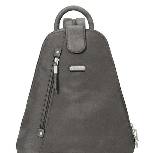Baggallini Backpack Purse