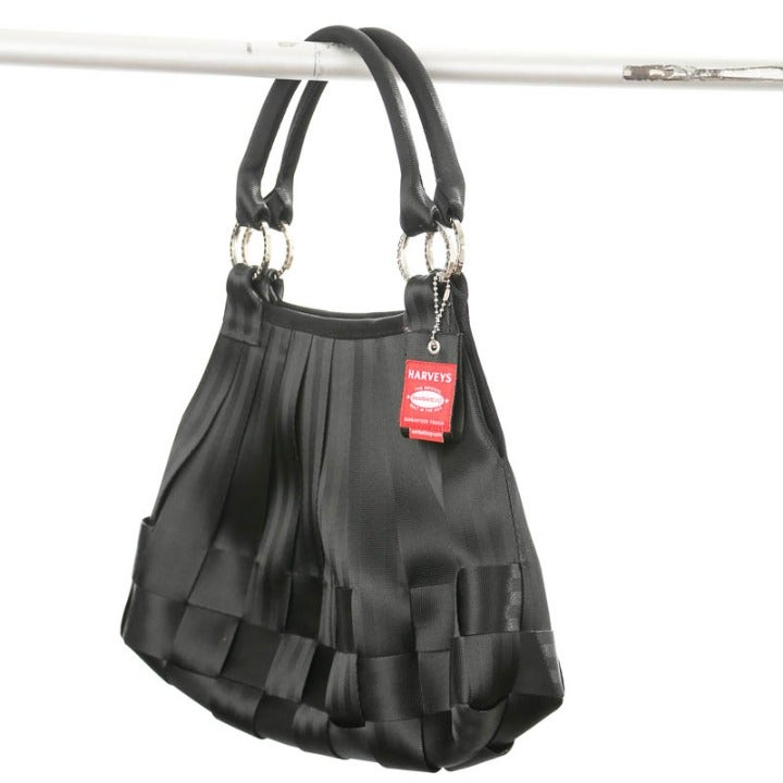 Harvey's Seatbelt Handbag NWT