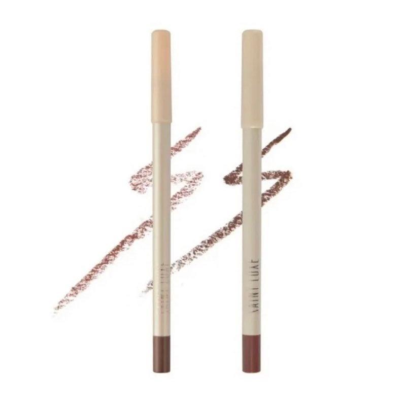Saint Luxe Lip Liner Duo