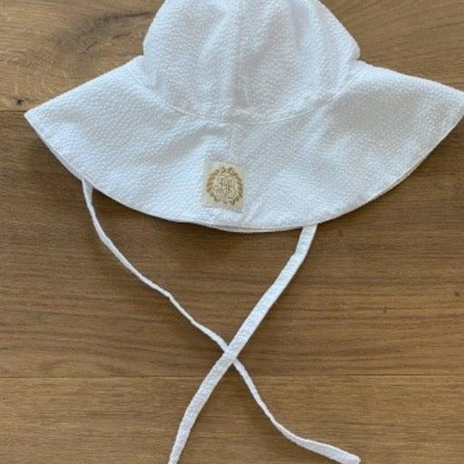 Tbbc the Beaufort bonnet company hat