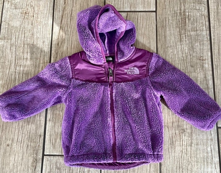 The North Face OSO Toddler