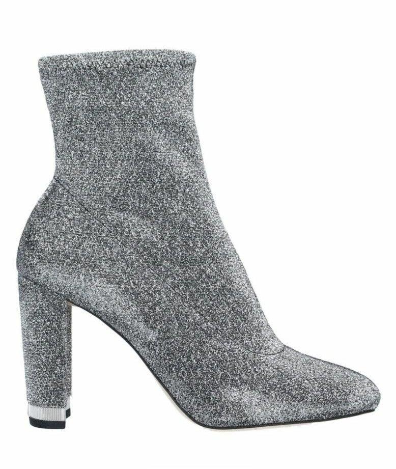 Michael Kors mandy ankle boots