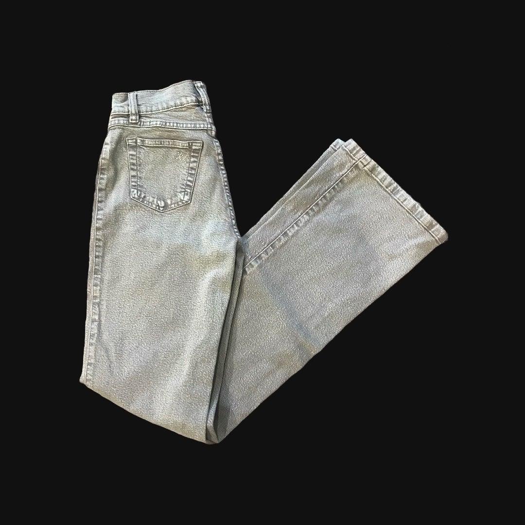 BrazilRoxx Boot Cut Denim Jeans