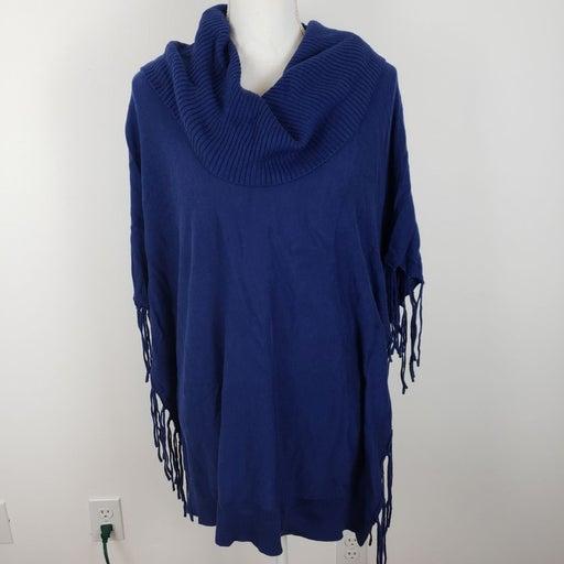 Michael Kors Women's Cowl Neck Sweater