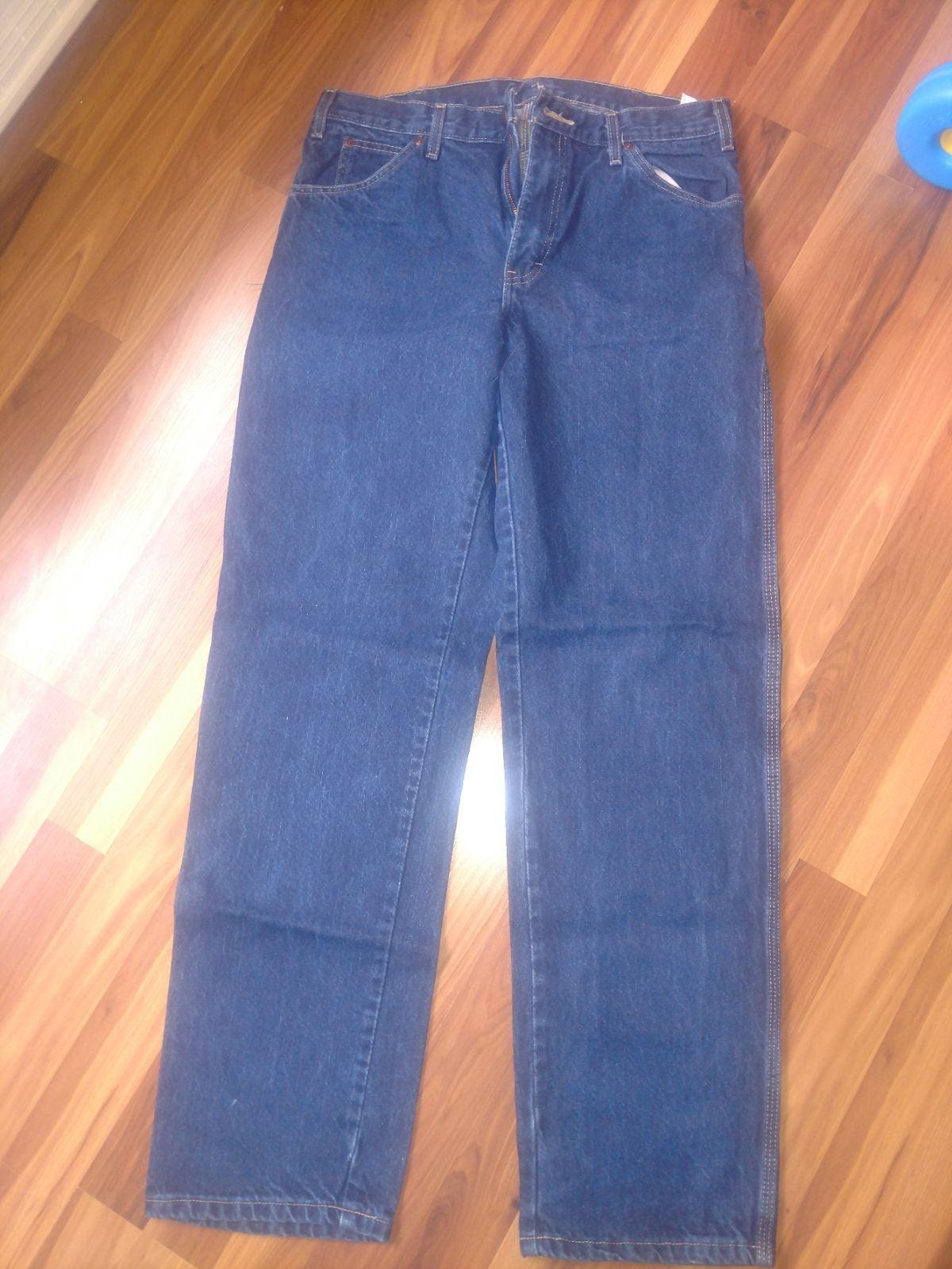 Men's Dickies Jeans 32x34