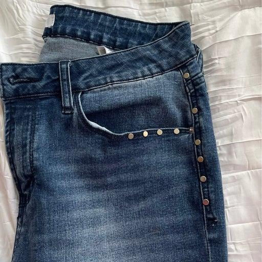 Kenzie  Modern Skinny Jeans Size10/30
