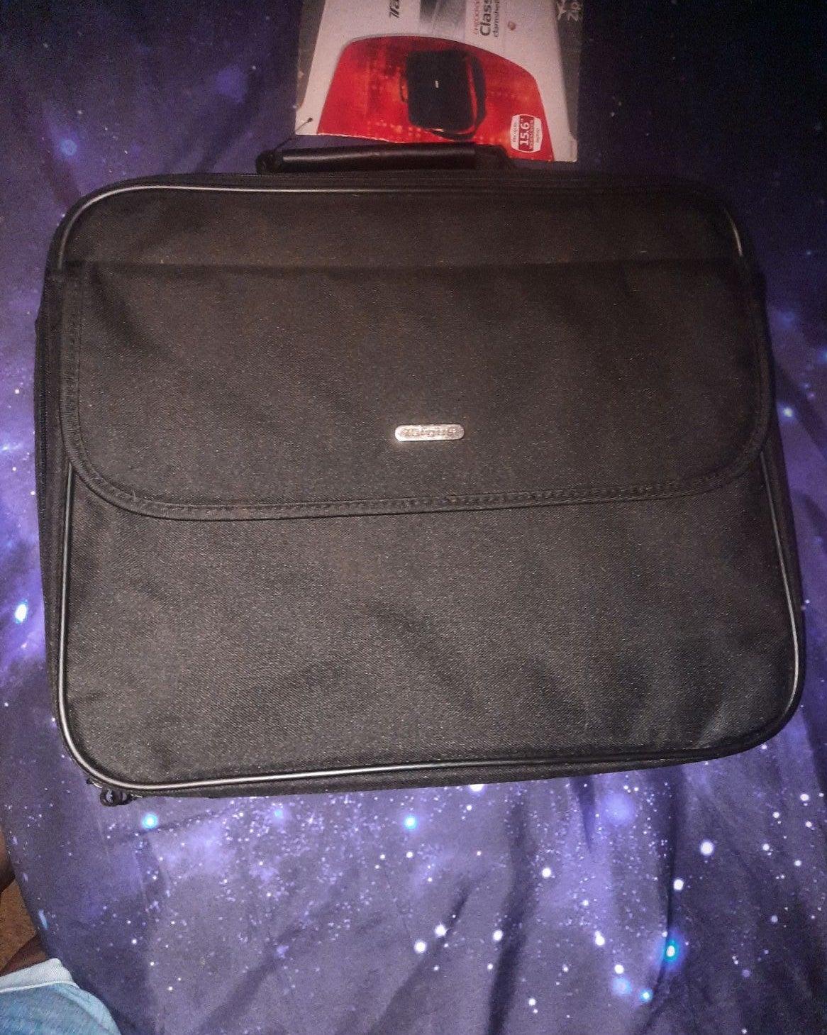 Targus Laptop Classic Campbell Case