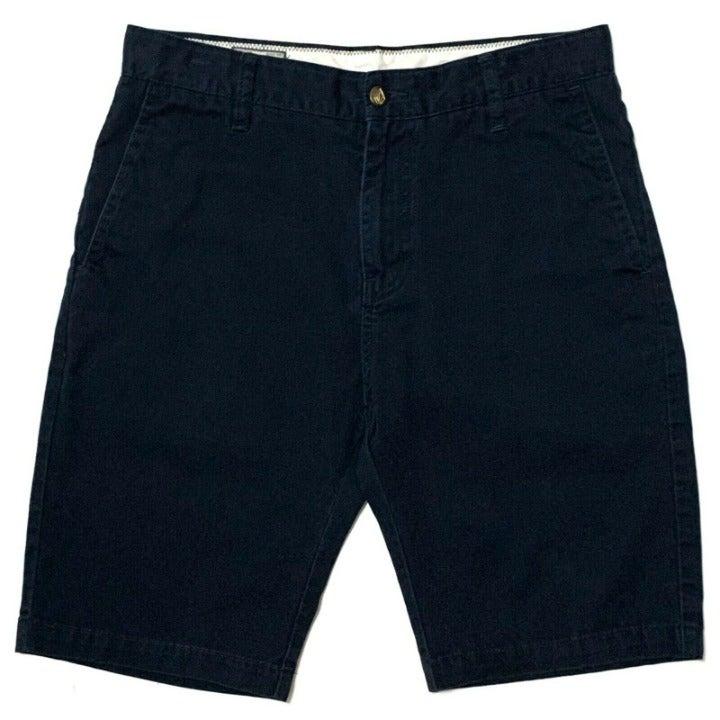VOLCOM Men's Casual Chino Shorts Sz 30