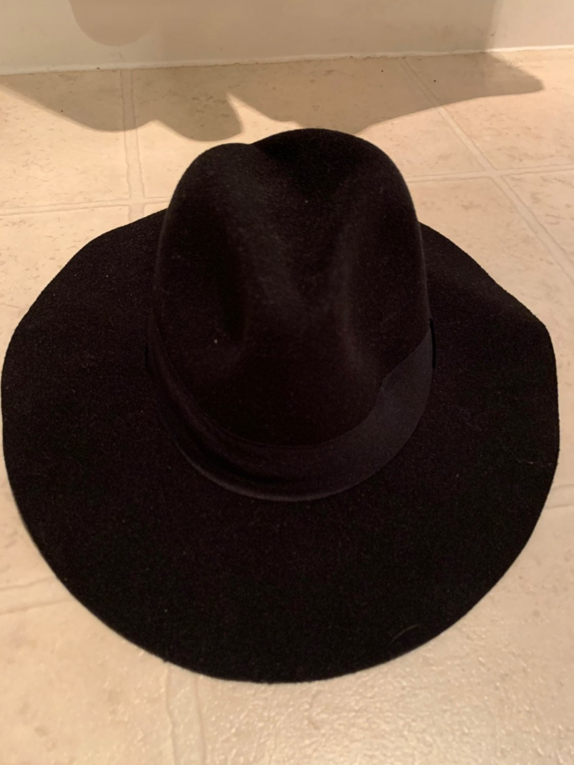 Fashion nova hat