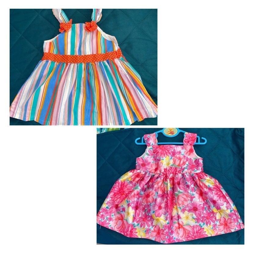 dresses for girls toddler dress