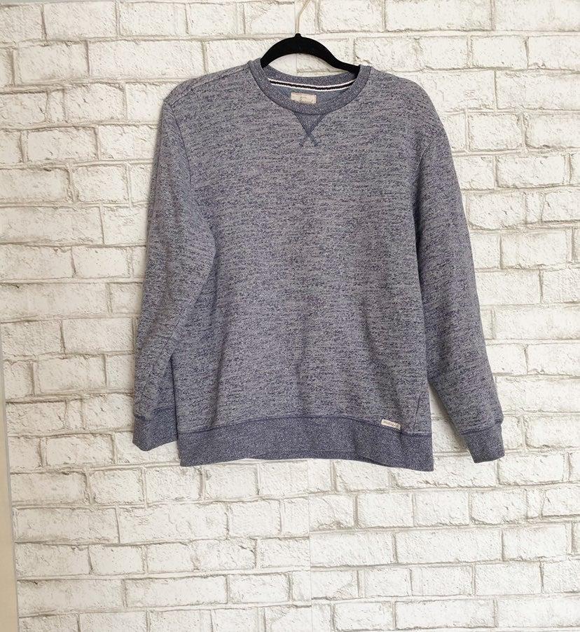 Weatherproof Vintage Crewneck Sweater