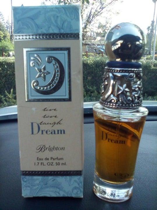 Brighton Live Love Laugh Dream Eau de Parfum Spray 1.7 oz.