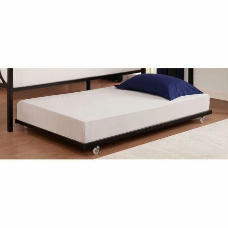 Universal Daybed Trundle