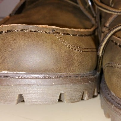 BRAND NEW ROUTE 66 MENS BOOT SIZE 12