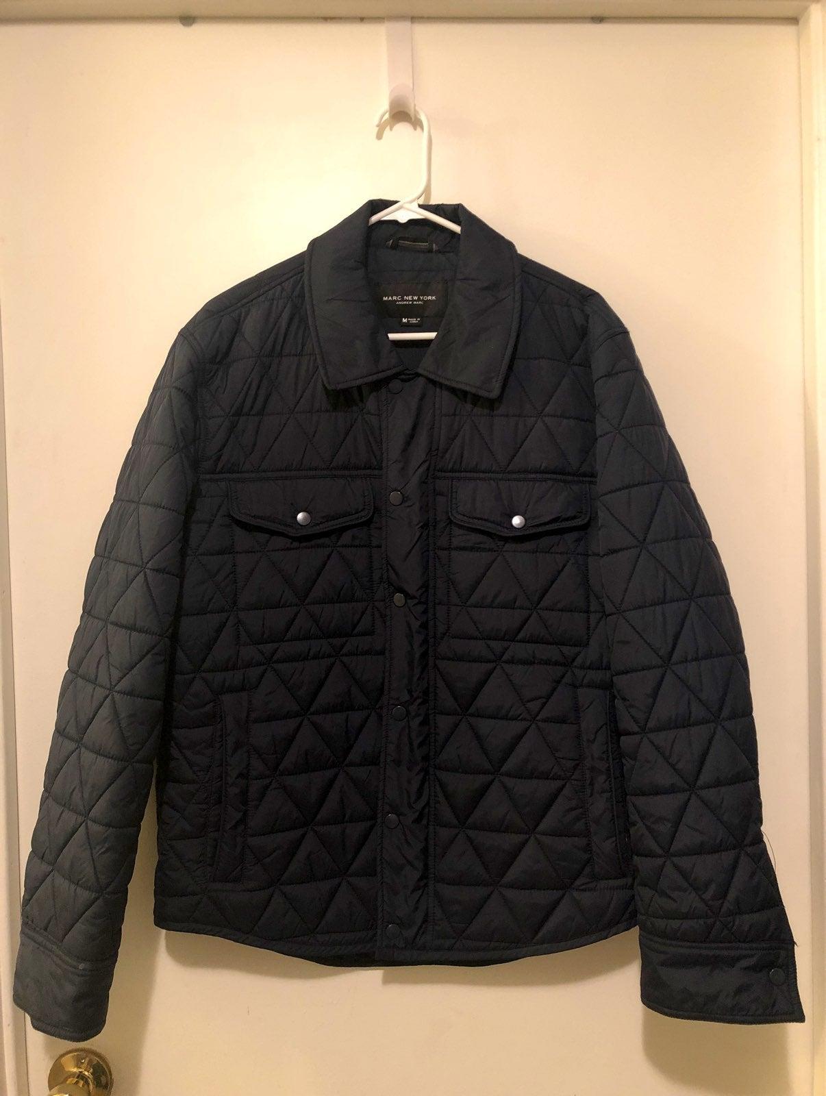 Men's Marc New York Jacket