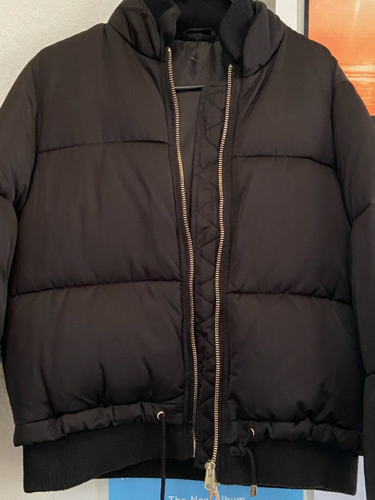 jackets for women Topshop