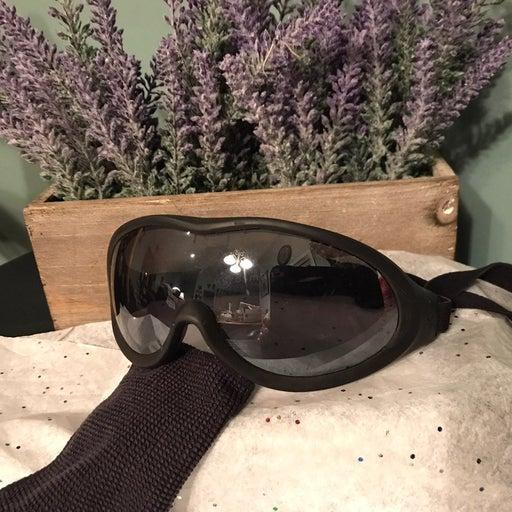 Crosman Eye Protection w sleeve*SALE*