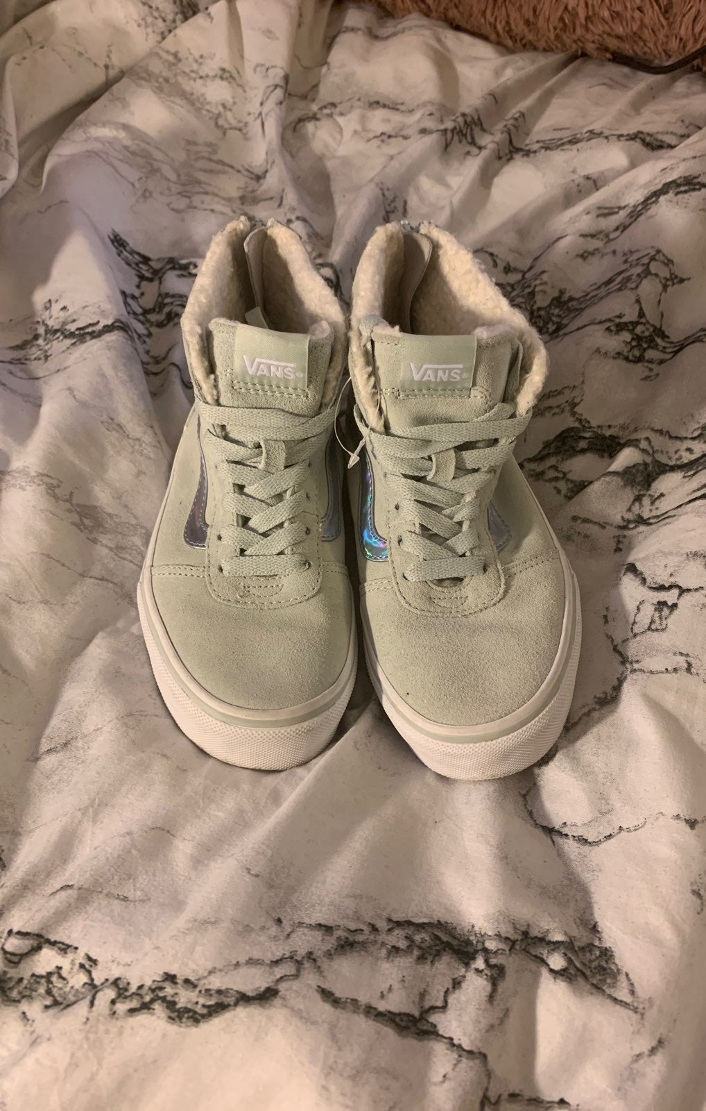 girls shoes size 3