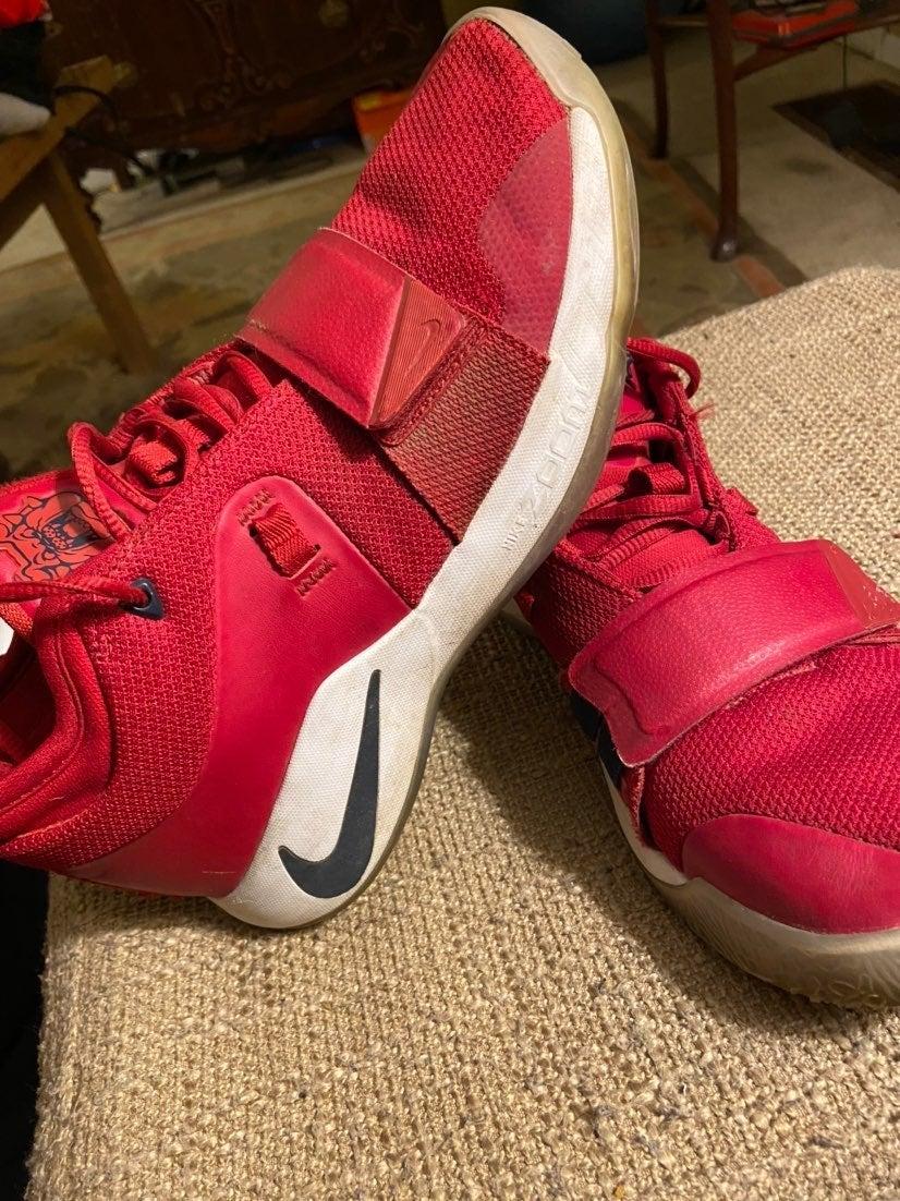 Nike PG 2.5 Athletic Shoes for Men