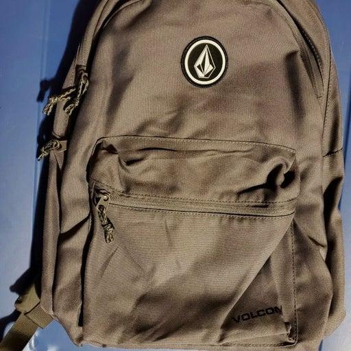 Volcom V Academy Backpack