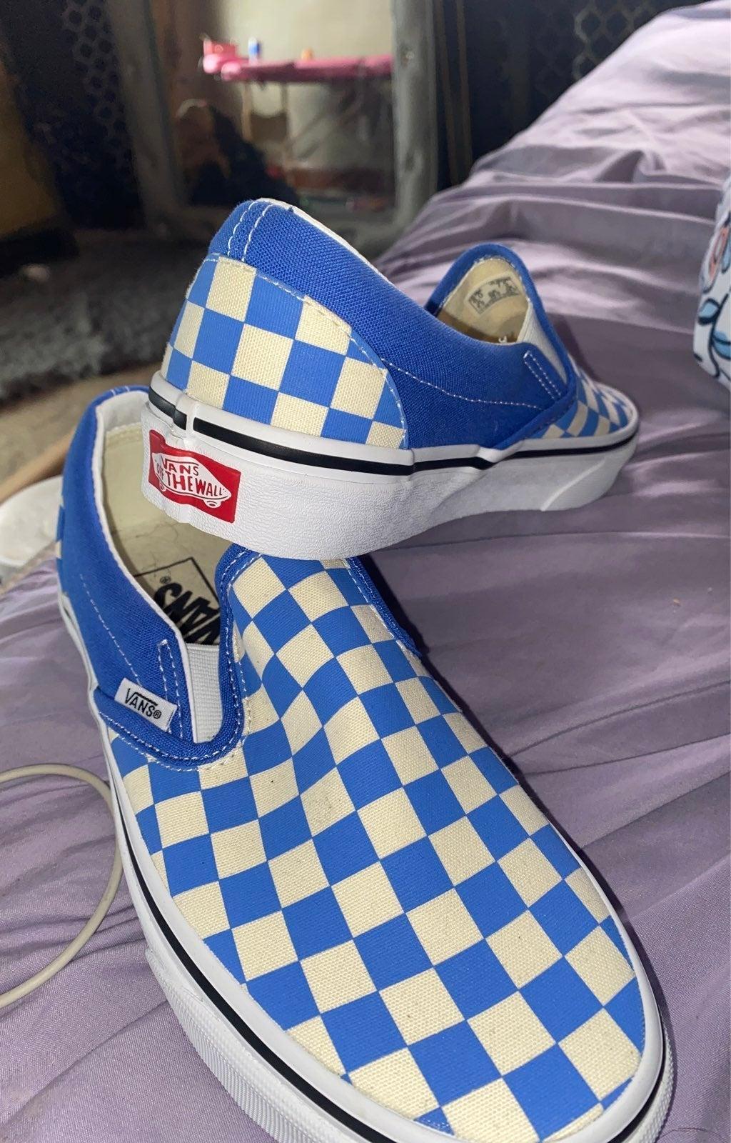 Vans Era Sneaker