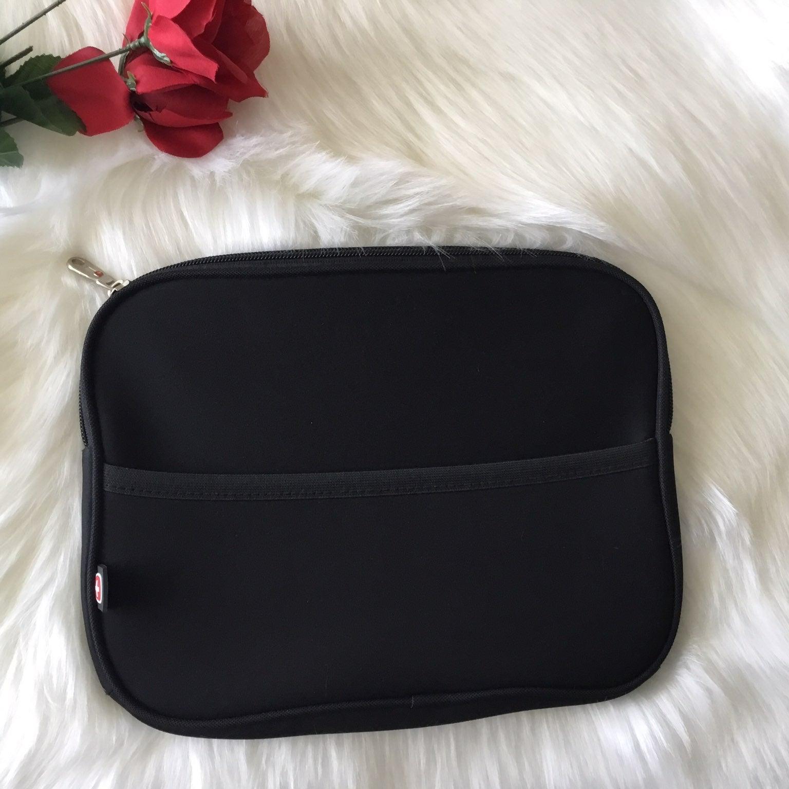 Swiss Gear Ipad / Tablet Case