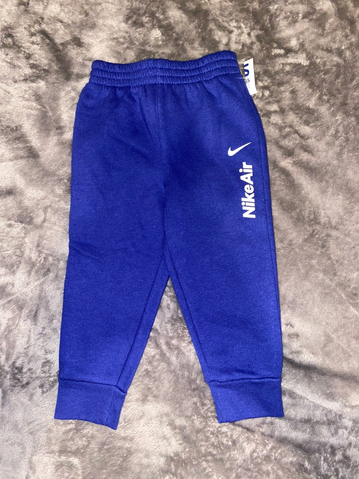 Nike Air Sweatpants/Brand New With Tags.