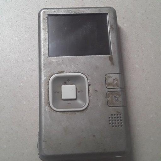 Creative Vado HD Pocket Video Camera