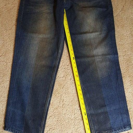 Avirex Men Jeans 34