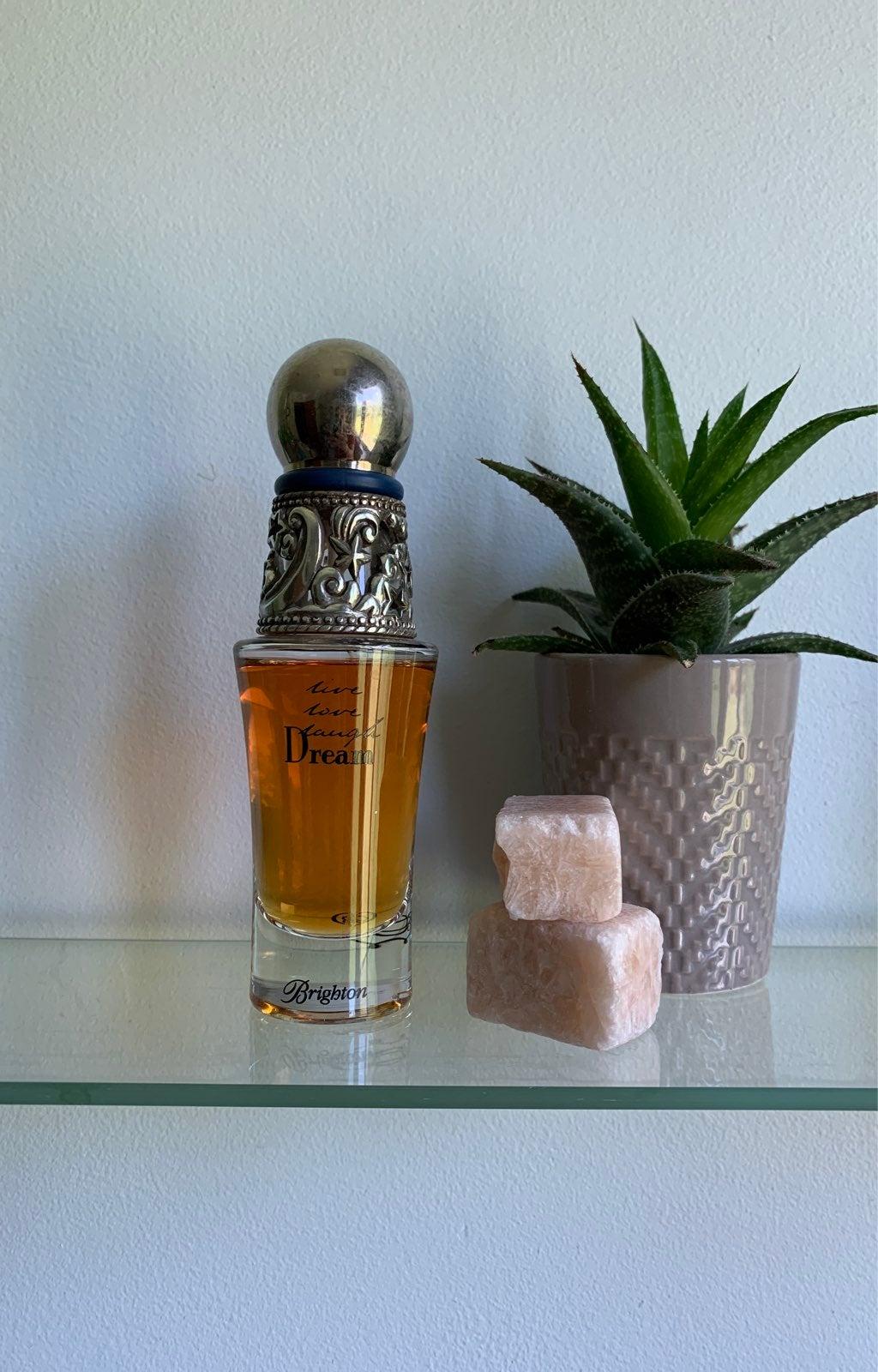 Brighton Live Love Laugh Dream Perfume