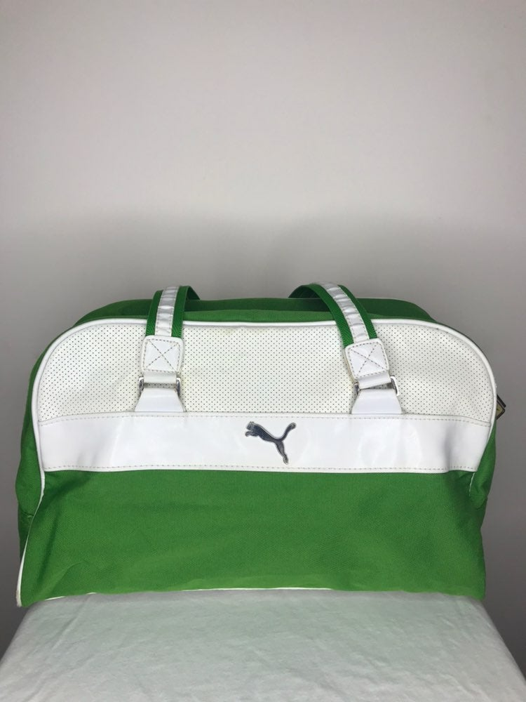 Puma Gym Bag
