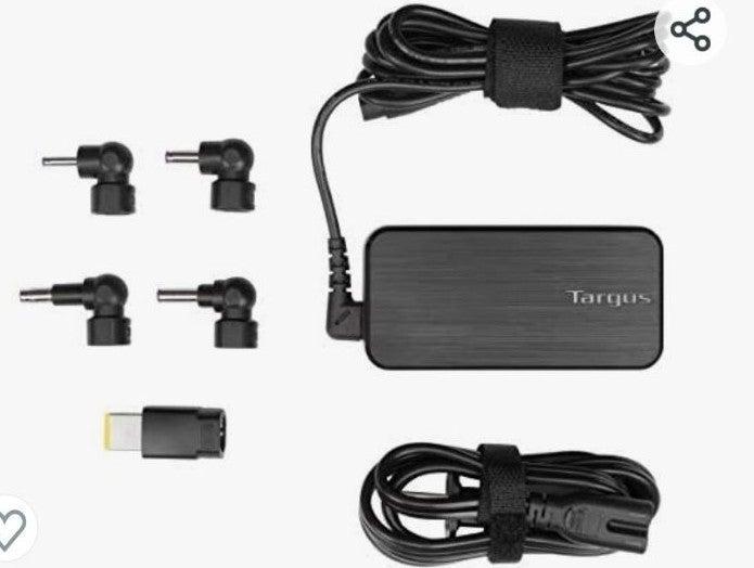 New Targus Universal Ultra-Slim Laptop C
