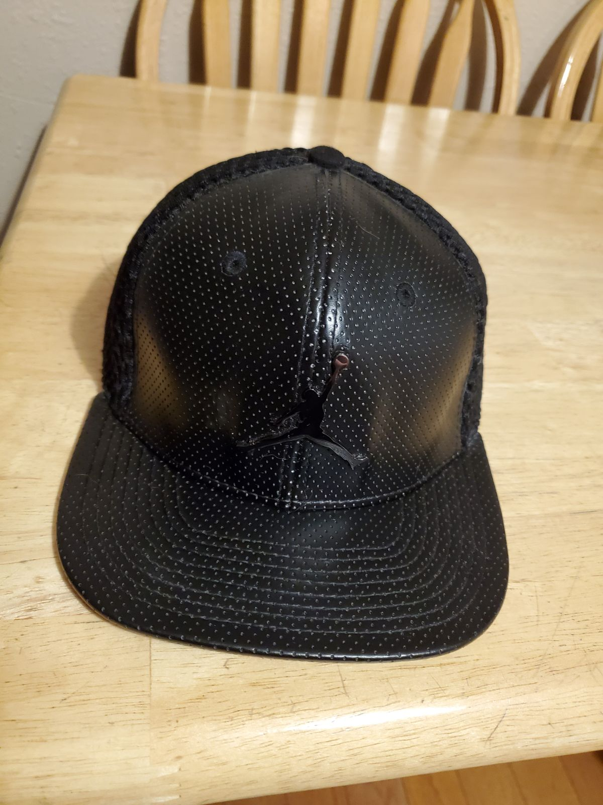 Nike Jumpman Youth Size Hat