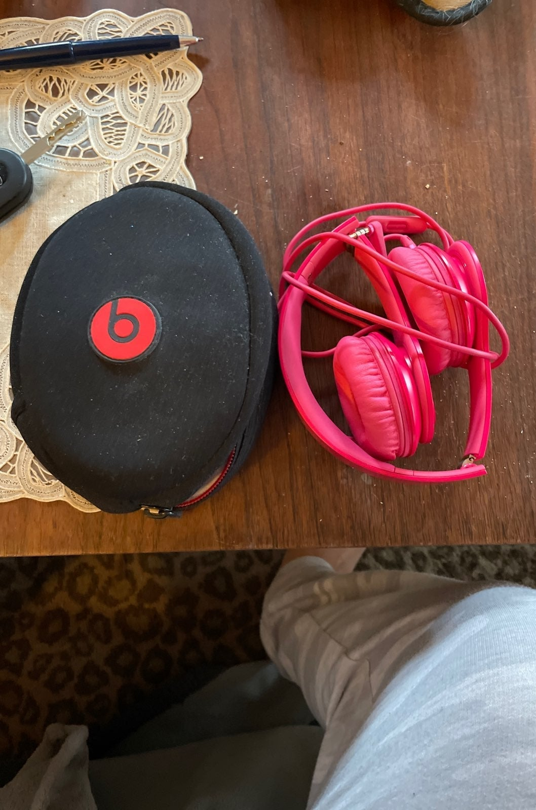 Beats by Dr. Dre Beats Solo2